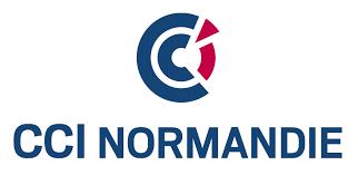 Témoignage de CCI Normandie