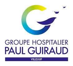 Témoignage de Groupe Hospitalier Paul Guiraud