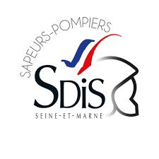 Témoignage de SDIS77